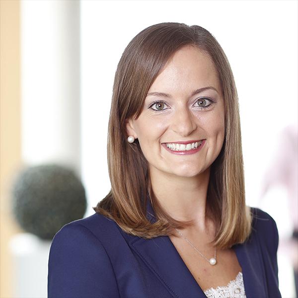 Kathrin Bischofberger